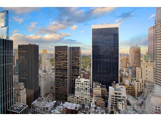 5 Bedroom, 6 Bathroom Combination Opportunity w/Central Park Views