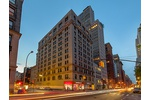 Prime Flagship Retail for Lease with Over 8,500 sq ft Located right On PRIME  Broadway
